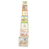 moulin-roty-stack-up-carton-cubes-lgf- (3)