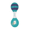 moulin-roty-wood-double-sided-maracas-baby-music-awakening-toy-blue-lzez- (1)