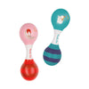 moulin-roty-wood-double-sided-maracas-baby-music-awakening-toy-pink-lzez- (2)