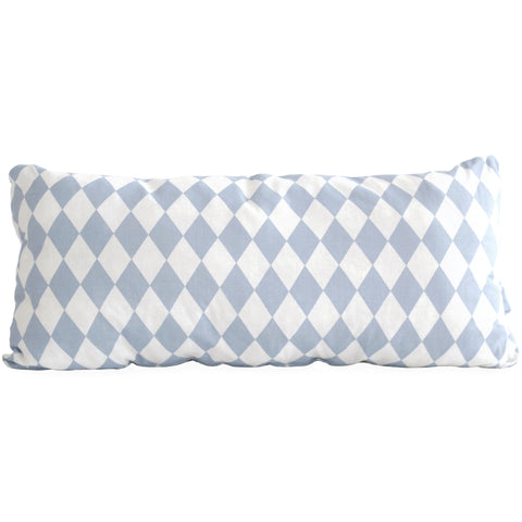 nobodinoz-cushion-averell-blue-diamonds- (1)