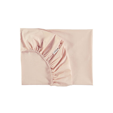 nobodinoz-fitted-sheet-alhambra-bloom-pink- (1)