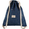 nobodinoz-koala-backpack-gold-stella-night-blue (2)
