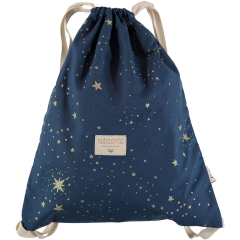 nobodinoz-koala-backpack-gold-stella-night-blue (1)
