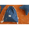 nobodinoz-koala-backpack-gold-stella-night-blue (3)