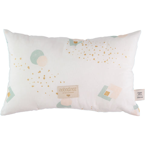 nobodinoz-laurel-cushion-aqua-eclipse-white- (1)