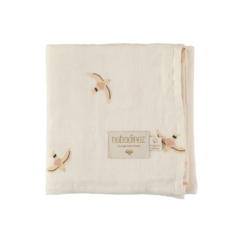nobodinoz-swaddle-baby-love-hude-haiku-birds-natural- (1)