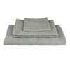numero-74-3-towels-set-silver-grey-01