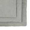 numero-74-3-towels-set-silver-grey-02
