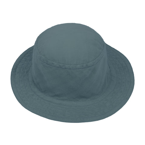 Numero 74 Andy Bucket Hat Ice Blue