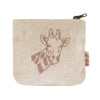 numero-74-animal-mini-purse- (2)