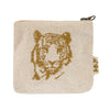 numero-74-animal-mini-purse- (3)