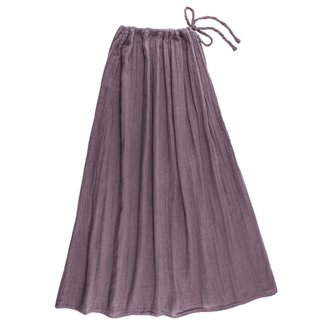 numero-74-ava-mum-skirt-dusty-lilac-01