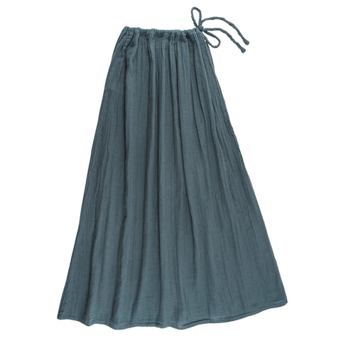 numero-74-ava-mum-skirt-ice-blue-01