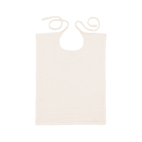 numero-74-baby-bib-square-natural- (1)