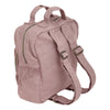 numero-74-backpack-dusty-pink- (2)