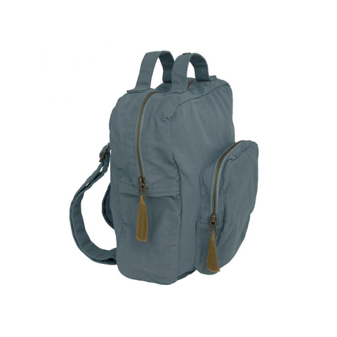 numero-74-backpack-ice-blue- (1)