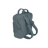 numero-74-backpack-ice-blue- (2)