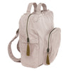 numero-74-backpack-powder- (1)