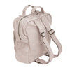 numero-74-backpack-powder- (2)