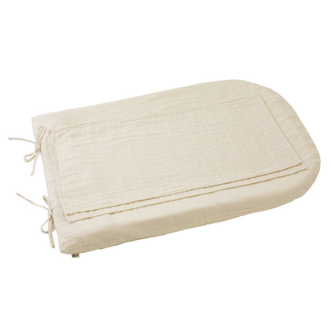 numero-74-changing-pad-cover-round-natural-01