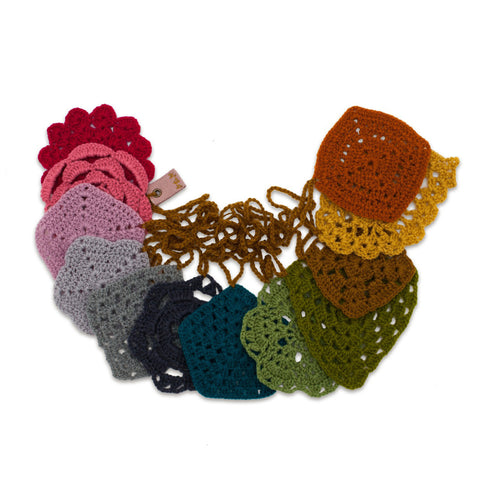 numero-74-crochet-garland-multicolor-01