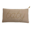 numero-74-cushion-cover-message-pastel-baby-beige-01