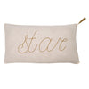 numero-74-cushion-cover-message-pastel-star-powder-01