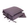 numero-74-duvet-cover-set-dusty-lilac- (1)
