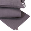 numero-74-duvet-cover-set-dusty-lilac- (2)
