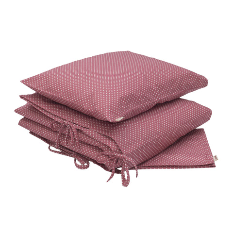 numero-74-duvet-cover-set-med-dots-rose-white-01