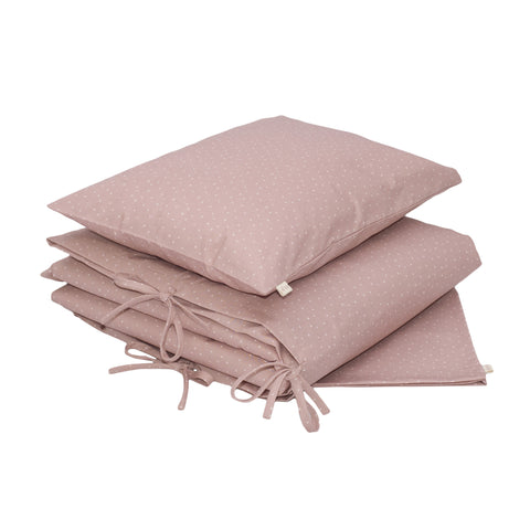numero-74-duvet-cover-stars-dusty-pink- (1)