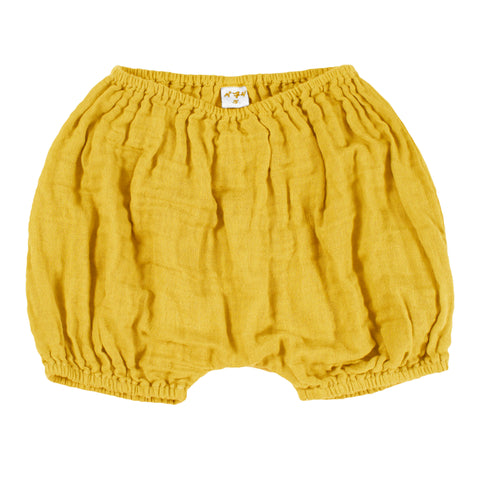 numero-74-emi-bloomer-sunflower-yellow-01