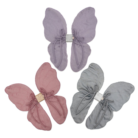 numero-74-fairy-wings-mix-color- (1)