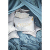 numero-74-fitted-sheet-plain-ice-blue- (2)