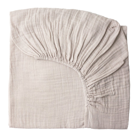 numero-74-fitted-sheet-plain-powder-01