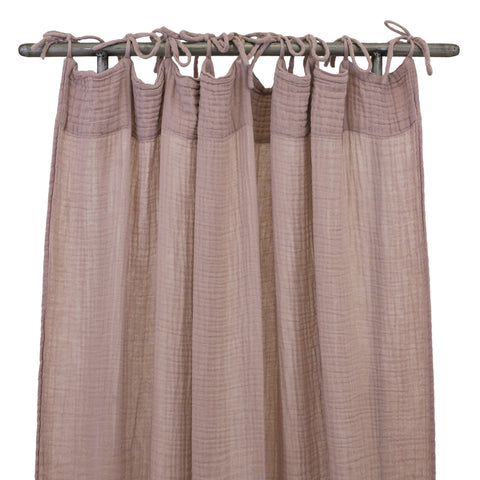 numero-74-flat-curtain-plain-dusty-pink-01