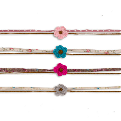 numero-74-flower-bracelet-mix-color-01