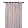 numero-74-gathered-curtain-plain-dusty-pink-01