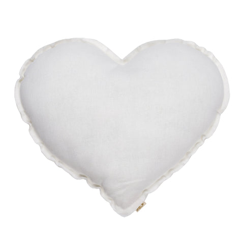 numero-74-heart-cushion-mix-pastel-white- (1)