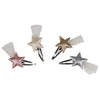numero-74-iridiscent-star-hairclip- (1)