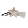 numero-74-iridiscent-star-hairclip- (3)