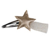 numero-74-iridiscent-star-hairclip- (4)