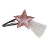 numero-74-iridiscent-star-hairclip- (5)