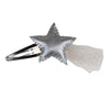 numero-74-iridiscent-star-hairclip- (2)
