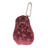 numero-74-matrioska-keychain-mix-colors- (3)