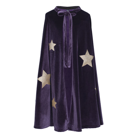 numero-74-merlino-cape-glitter-star-sweet-aubergine- (1)