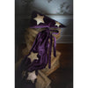numero-74-merlino-cape-glitter-star-sweet-aubergine- (2)