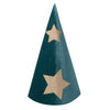 numero-74-merlino-hat-glitter-star-teal-blue-01