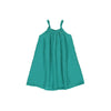 numero-74-mia-dress-aqua-blue- (1)