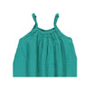numero-74-mia-dress-aqua-blue- (2)